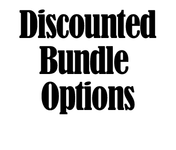 Discounted Bundle Options