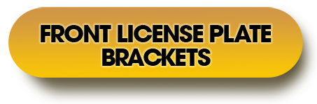 Front License Plate Brackets