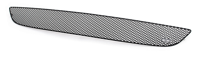 C&C CarWorx offers this aftermarket Lower Grille for 2008 Subaru Impreza WRX available in silver and black by Grillcraft.