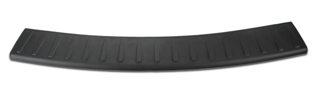 C&C CarWorx Rear Bumper Cover to fit 2005-2009 Subaru Outback Wagon item