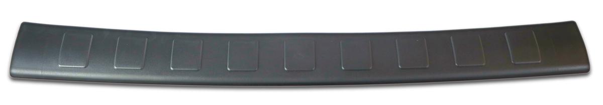 Subaru Rear Bumper Cover Guard Pad Protection For 2015