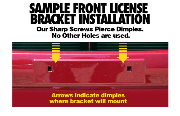 SampleInstallation_Holes_Bumper