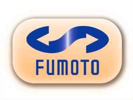 Fumoto_Logo