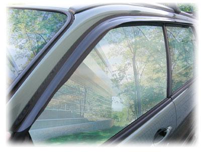 2001 subaru forester rear view mirror