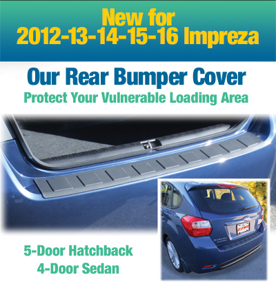 TailgateBumperGuard_for_Subaru_Impreza_2012-2013