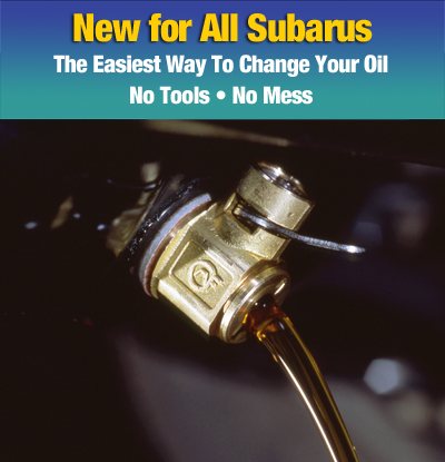 Subaru forester oil usage 2017 2018 best cars reviews for Subaru forester motor oil