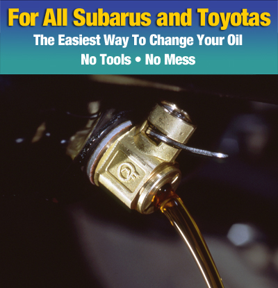 Subaru Toyota Aftermarket Accessories Auto Car Parts For