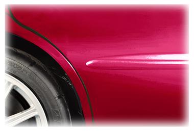 Subaru Impreza Wrx Amp Sti 2002 03 04 05 06 07 Tape On
